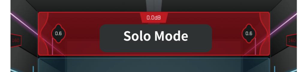 bassroom-solo-mode