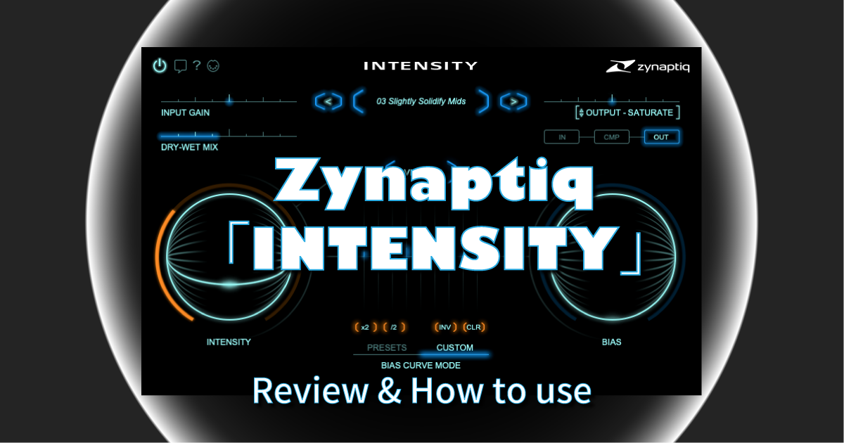 zynaptiq-intensity-thumbnails