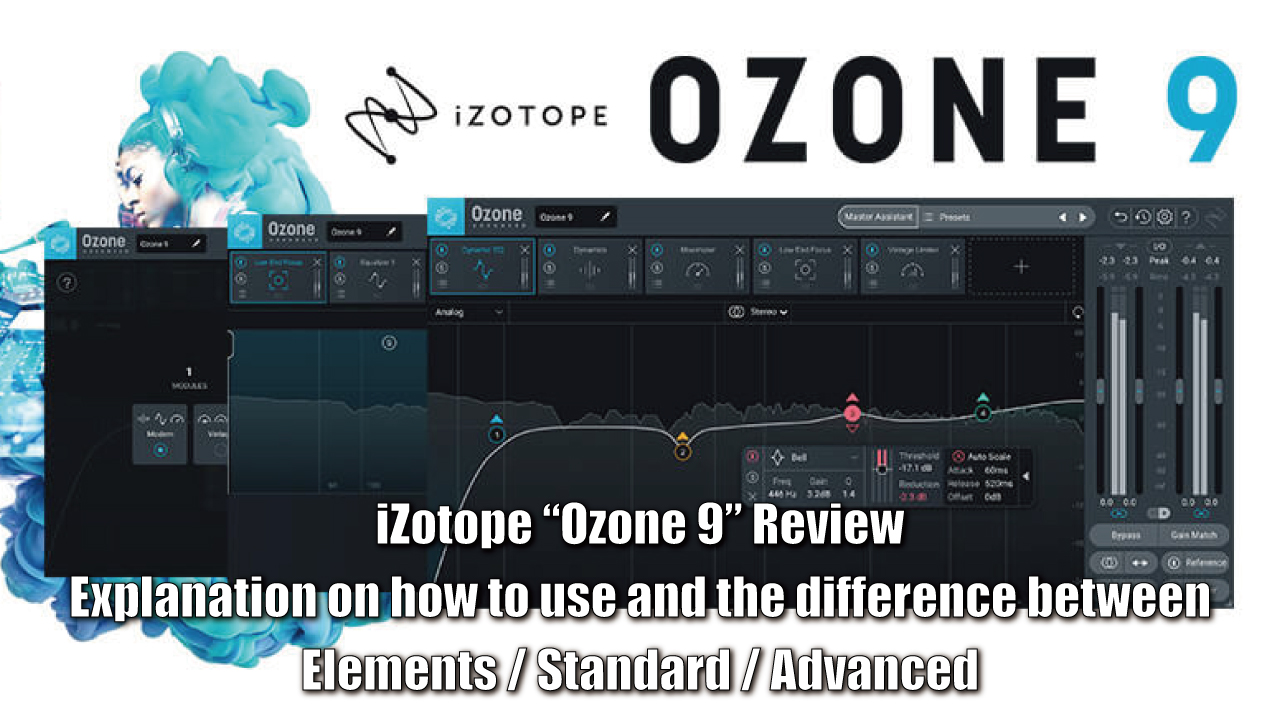 ozone-9-izotope-thumbnails-review