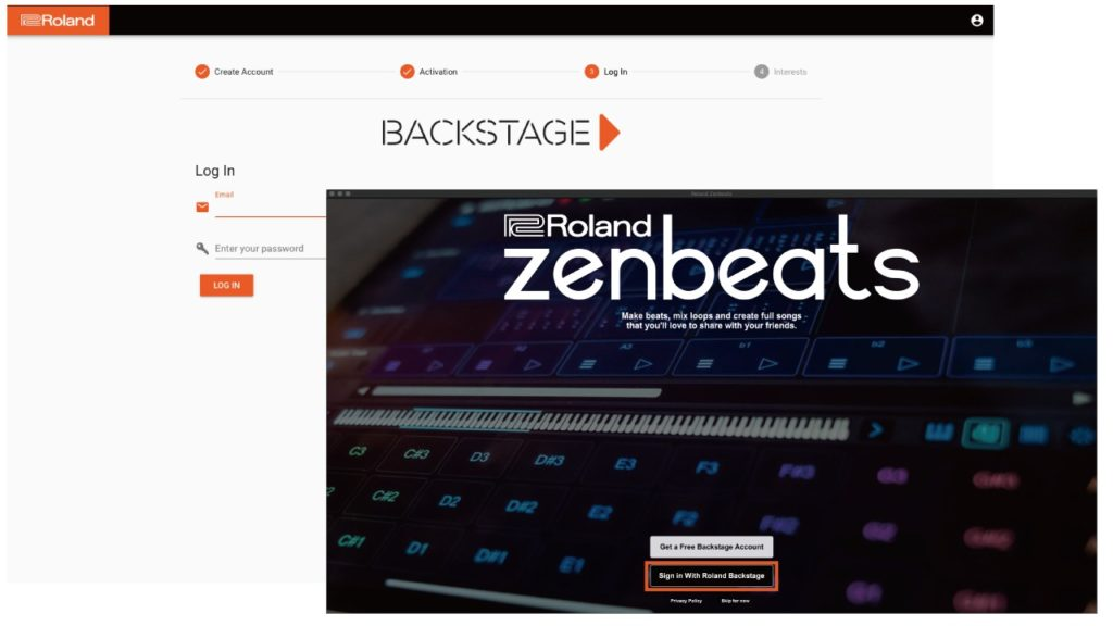 roland-zenbeats-sign-in-