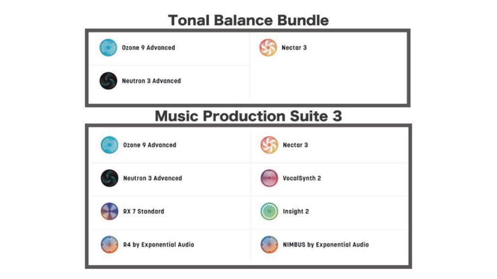 tonal-balance-music-production-izotope