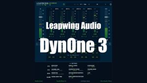 leapwing-audio-dynone-3-settings