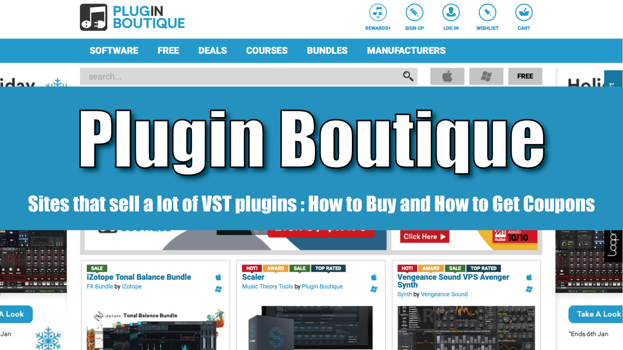 plugin-boutique-thumbnails
