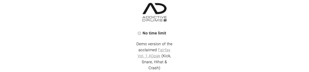addictive-drums-2-demo