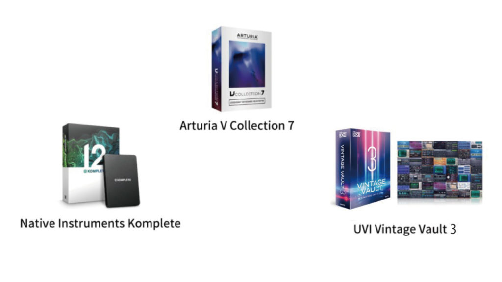 arturia-v-collection-7-native-instruments-koplete-uvi-vintage-vault-3