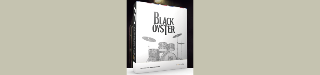 black-oyster-addictive-drums-2