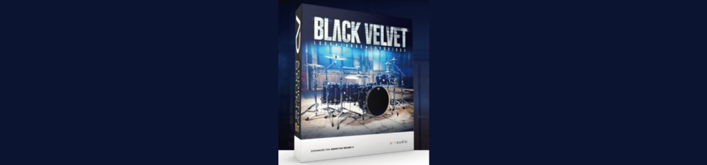 black-velvet-addictive-drums-2