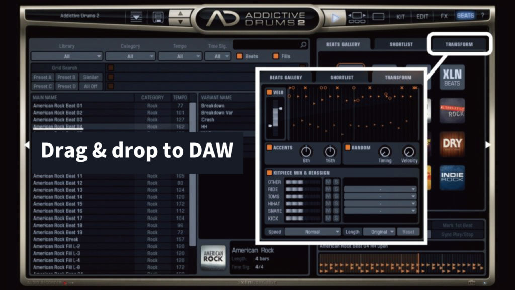 daw-drag-drop-additive-drums-2-beats