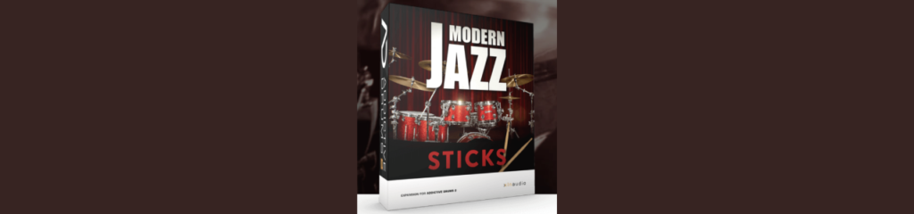 modern-jazz-sticks-addictive-drums-2