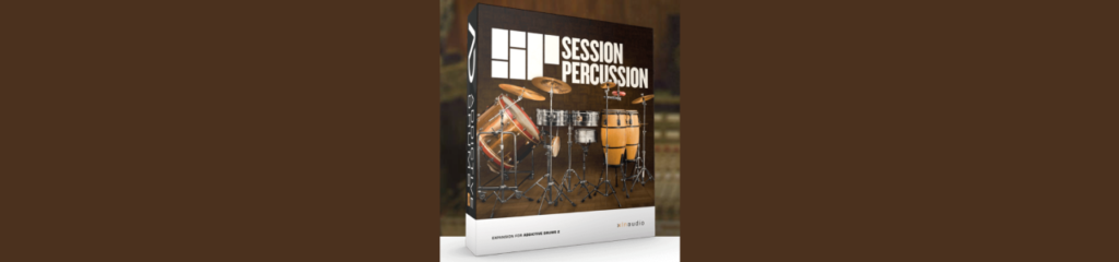 session-percussion-addictive-drums-2