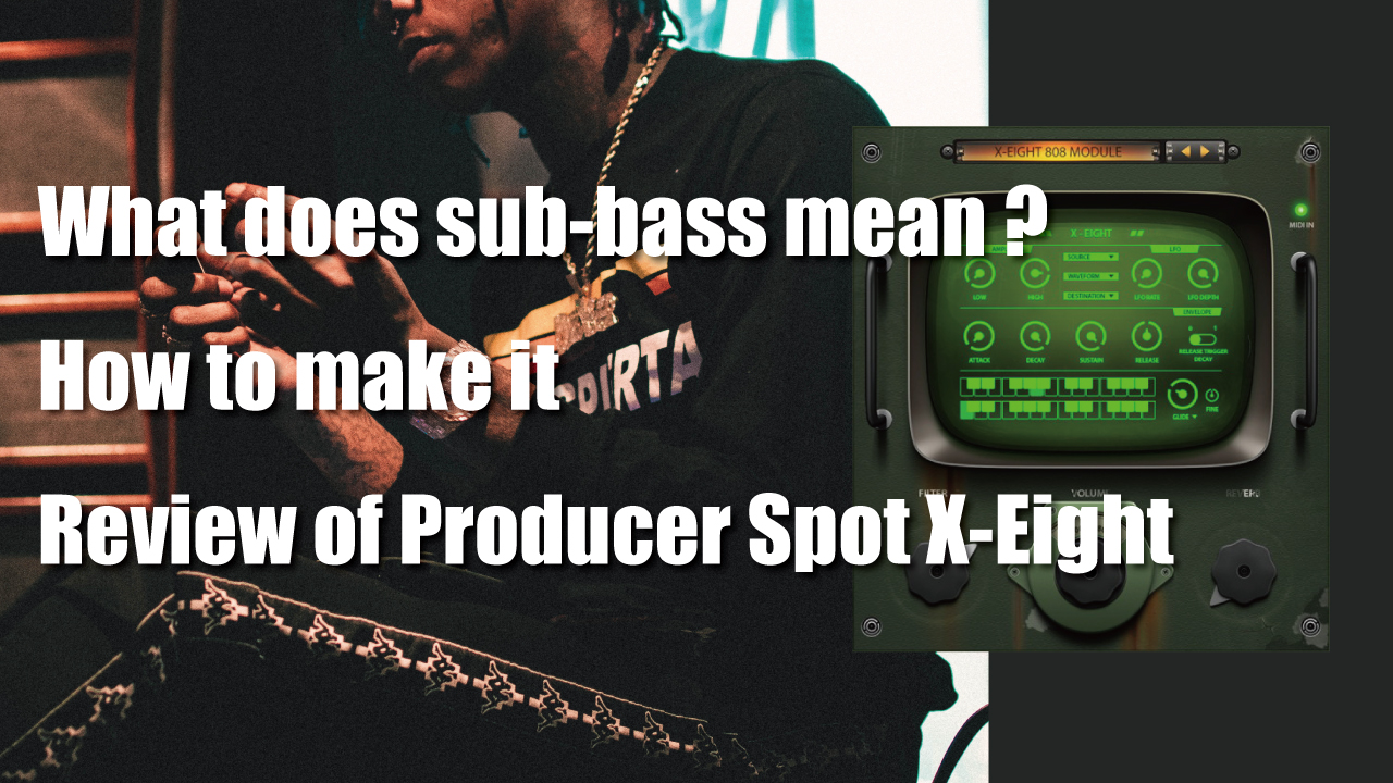 sub-bass-producser-spot-x-eight-vst-plugin