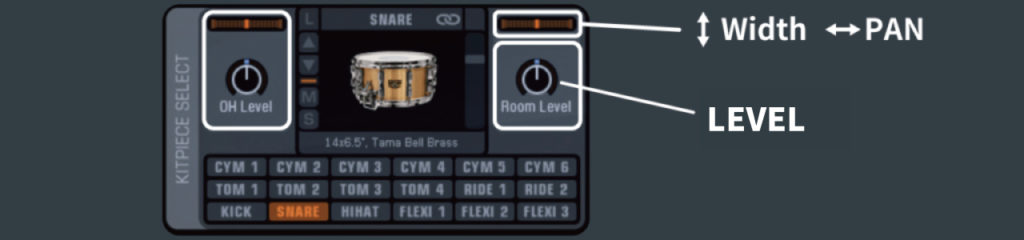 width-pan-level-addictive-drums-2