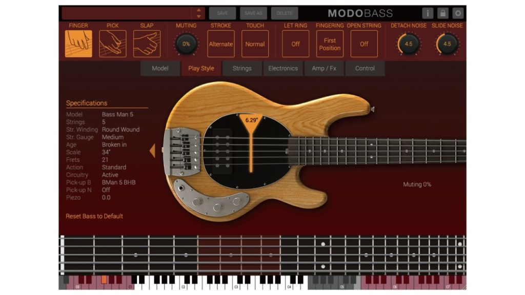 modo-bass-playstyle