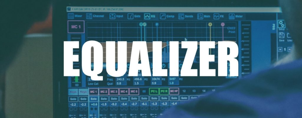 equalizer-plugin