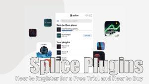 splice-plugins-thumbnails