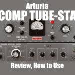 arturia-comp-tube-sta-review-how-to-use