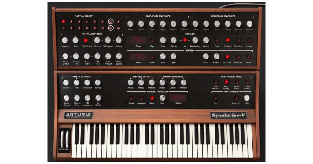 arturia-v-collection-7-Synclavier-V