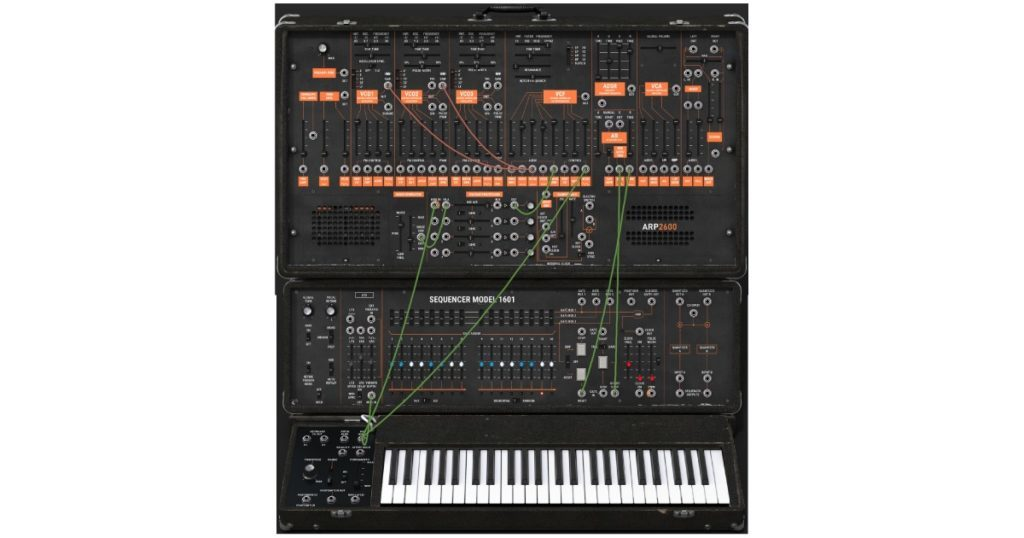 arturia-v-collection-7-arp-2600