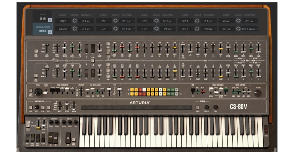 arturia-v-collection-7-cs-80-v