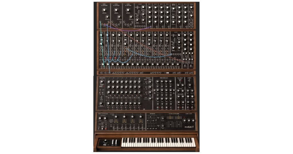 arturia-v-collection-7-modular-v