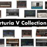 arturia-v-collection-7-review