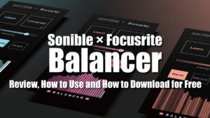 balancer-thumbnails