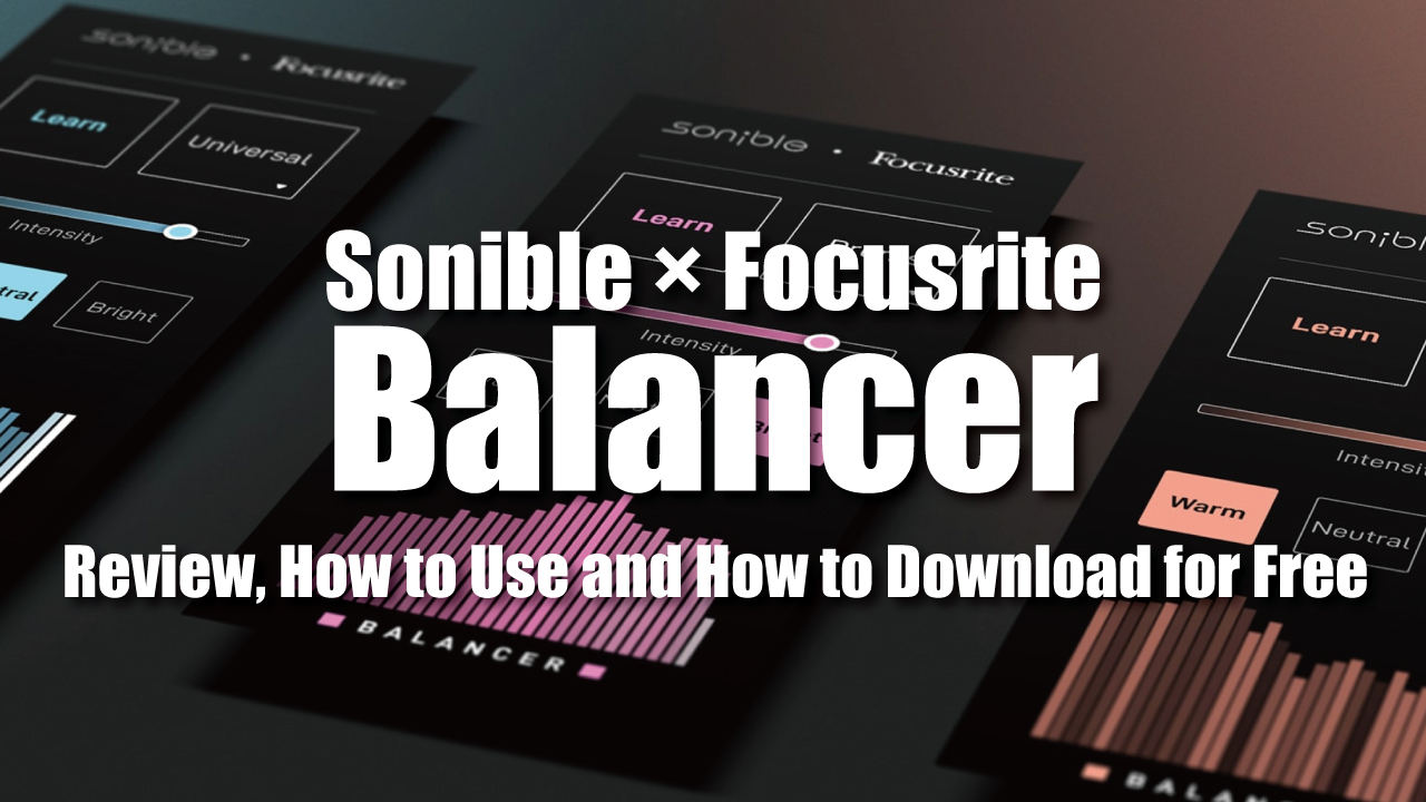 balancer-thumbnails