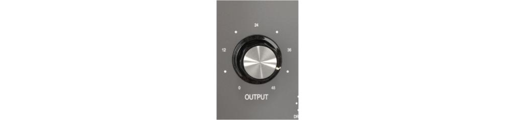 comp-tube-sta-output
