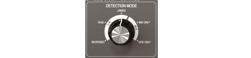 detection-mode-comp-tube-sta