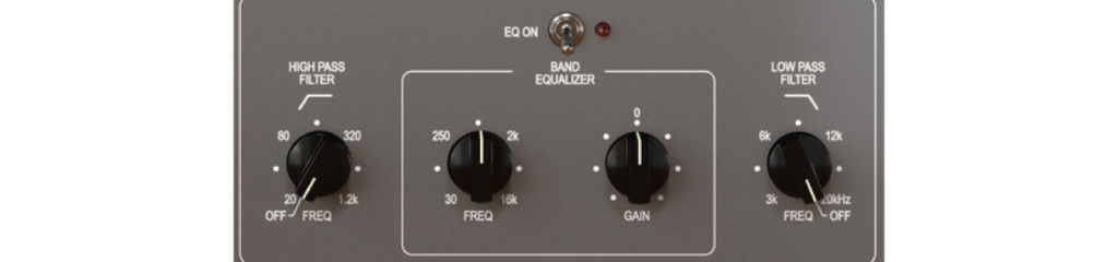 eq-comp-tube-sta