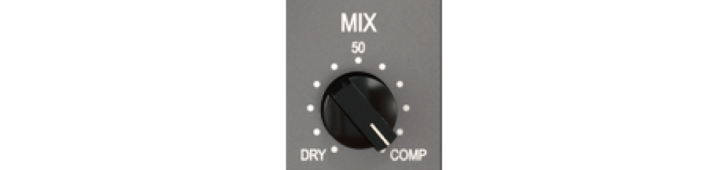 mix-comp-tube-sta