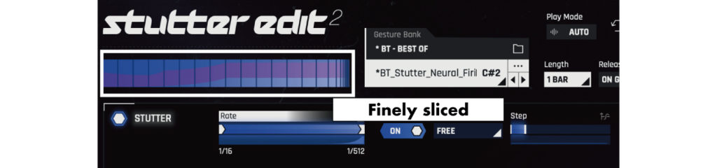 stutter-edit-2-slice-finely