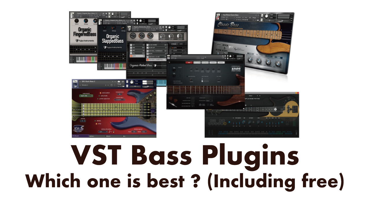 vst-bass-plugins-best-free